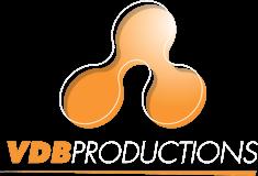 VDB Productions