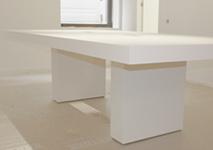 maatwerk-meubelen2